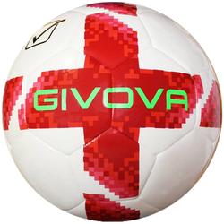 Givova Star Piłka do piłki nożnej PAL020-0312 - 5