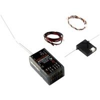 Spektrum Empfänger AR8010T 8CH (SPMAR8010T)