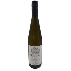 (10.53 EUR/l) Tasca d'Almerita Regaleali Bianco 2019 - 750 ml