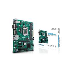 Asus PRIME H310M-C R2.0 Mainboard