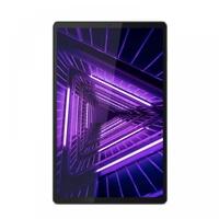 Lenovo Tab M10 FHD Plus 10,3 32 GB Wi-Fi silber