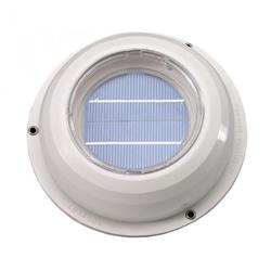 Solar-Ventilator 215