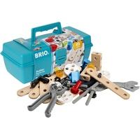 BRIO Builder Box (34586)