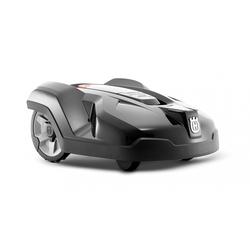 Husqvarna Automower 420 Modell 2021