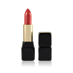 Guerlain KissKiss Lippenstift Nr. 320 Red Insolence 3,5 g