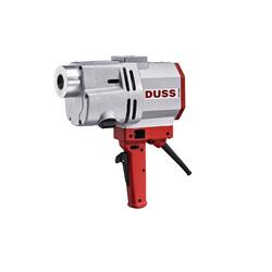 DUSS 4-Gang-Bohrmaschine D38-RLE
