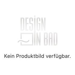 HSK Line Raumteiler-Montageset für Designheizkörper