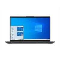 Lenovo IdeaPad 5 15ARE05 81YQ0074GE