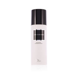 Dior Homme Deodorant Spray 150 ml