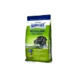 Happy Dog Neuseeland Lamm+Reis 12,5 kg