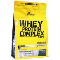 Olimp Sport Nutrition Whey Complex 100% Tiramisu Pulver 700 g
