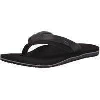 Reef Cushion Dawn Schuhe Herren schwarz 40