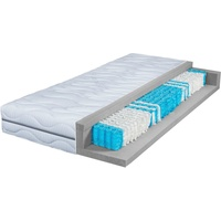 BRECKLE Seasonsleep TFK 1000