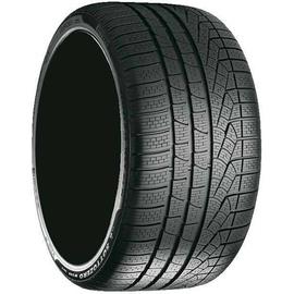 Pirelli Winter SottoZero 3-255//40//R19 100V C//B//73 Winterreifen