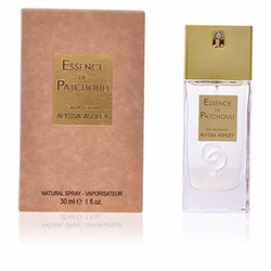 ESSENCE DE PATCHOULI eau de parfum spray 30 ml