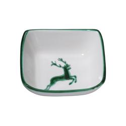 Gmundner Keramik Suppenschüssel Schälchen, Keramik