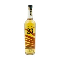 Calle 23 Añejo Tequila 0,7L (40% Vol.)