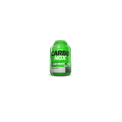 Olimp - Carbo-Nox, 3500g Dose (Geschmack: Zitrone)