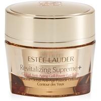 Estée Lauder Revitalizing Supreme+ Global Anti-Aging Power Eye Balm 15 ml