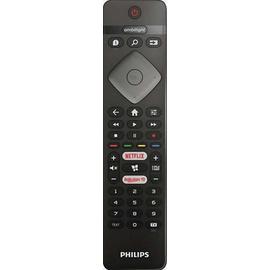 Philips 55PUS6754