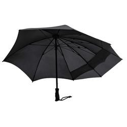 Euroschirm Swing Backpack Regenschirm