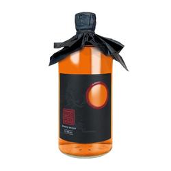 Enso Japanese Whisky 40% - 700ml
