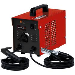 EINHELL Elektroschweißgerät TC-EW 150, 40-80 A