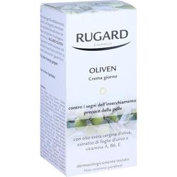 Rugard Oliven Tagescreme