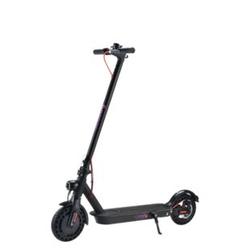 Sceedy E-Scooter Drive schwarz