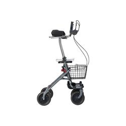 DIETZ® REHA-PRODUKTE Rollator Rollator FAKTO+ ARTHRITIS