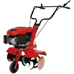 Einhell Benzinmotorhacke GC-MT 2560 LD, 60 cm Arbeitsbreite