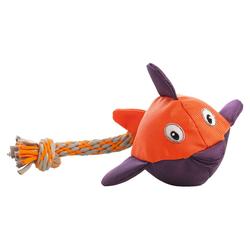 Hunter Hundespielzeug Swimming Palu Fisch