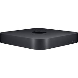 Apple Intel Quad-Core i5, 512 GB, 8 GB Mac Mini (Intel Core i5, UHD Graphics 630, 8 GB RAM, 512 GB SSD, Mac Mini MXNG2)