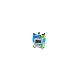 WICK Hygrometer u.Thermometer W70DA 1 St