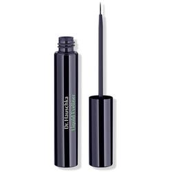 Dr.Hauschka Liquid Eyeliner 4ml, 01 Black