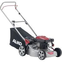 AL-KO Easy 4.20 P-S