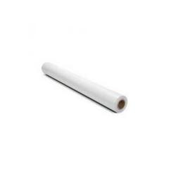 Xerox Papier Folien Etiketten Weiß 215 g/m2 20 m 106,7 cm 1067 mm (023R02119)