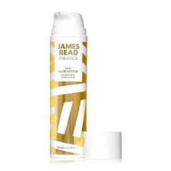 James Read Enhance Tan Accelerator krem samoopalający  200 ml