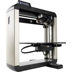 FELIX Printers Pro 3 Touch 3D Drucker