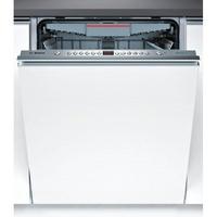 Bosch Serie 4 SMV46KX03E