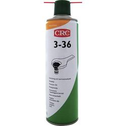 CRC 3-36 10110-AS Rostschutzöl 500ml