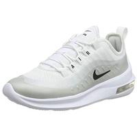 Nike Wmns Air Max Axis white-cream/ white, 43