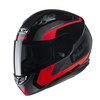 HJC Helmets CS-15 Dosta MC1
