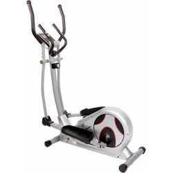 Christopeit Sport® Crosstrainer CS 5
