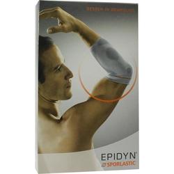 SPORLASTIC EPI-DYN Ellenb. KL07237 HAUT