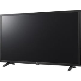 LG 43LM6300