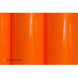 Plotterfolie Easyplot (L x B) 10m x 20cm Signal-Rot