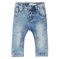 name it Jeans Rie light blue denim