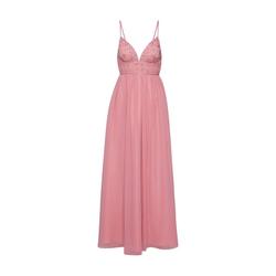 Laona Abendkleid 38
