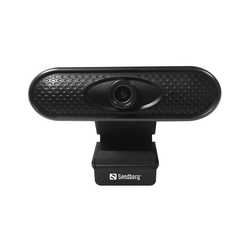 Sandberg Sandberg 133-96 USB Webcam Webcam (HD)